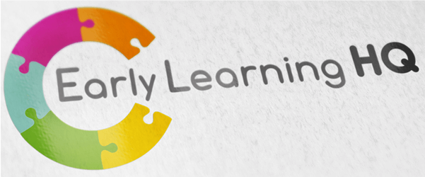 Early-Learning-HQ-About-Us-Logo-Image