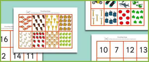 Free Printable Day Chart X as well Weather Bingo Calling Cards Collage besides Toddlerbingo Callcard moreover Earth Day Bingo Fb further Counting Bingo Prev. on weather bingo free printable