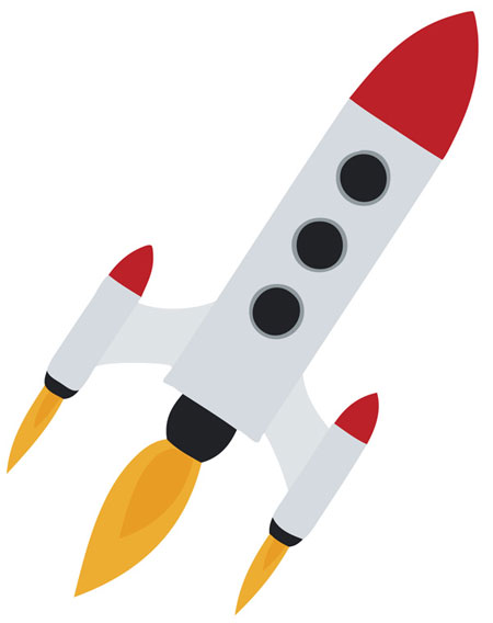 Rocket | Free Early Years & Primary Teaching Resources (EYFS & KS1)
