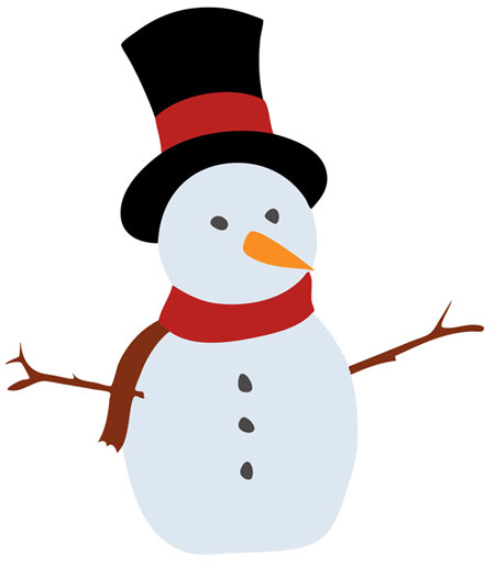 Snowman Free Early Years Amp Primary Teaching Resources