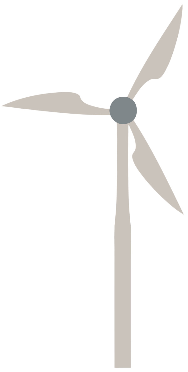 Wind Turbine Free Early Years Amp Primary Teaching