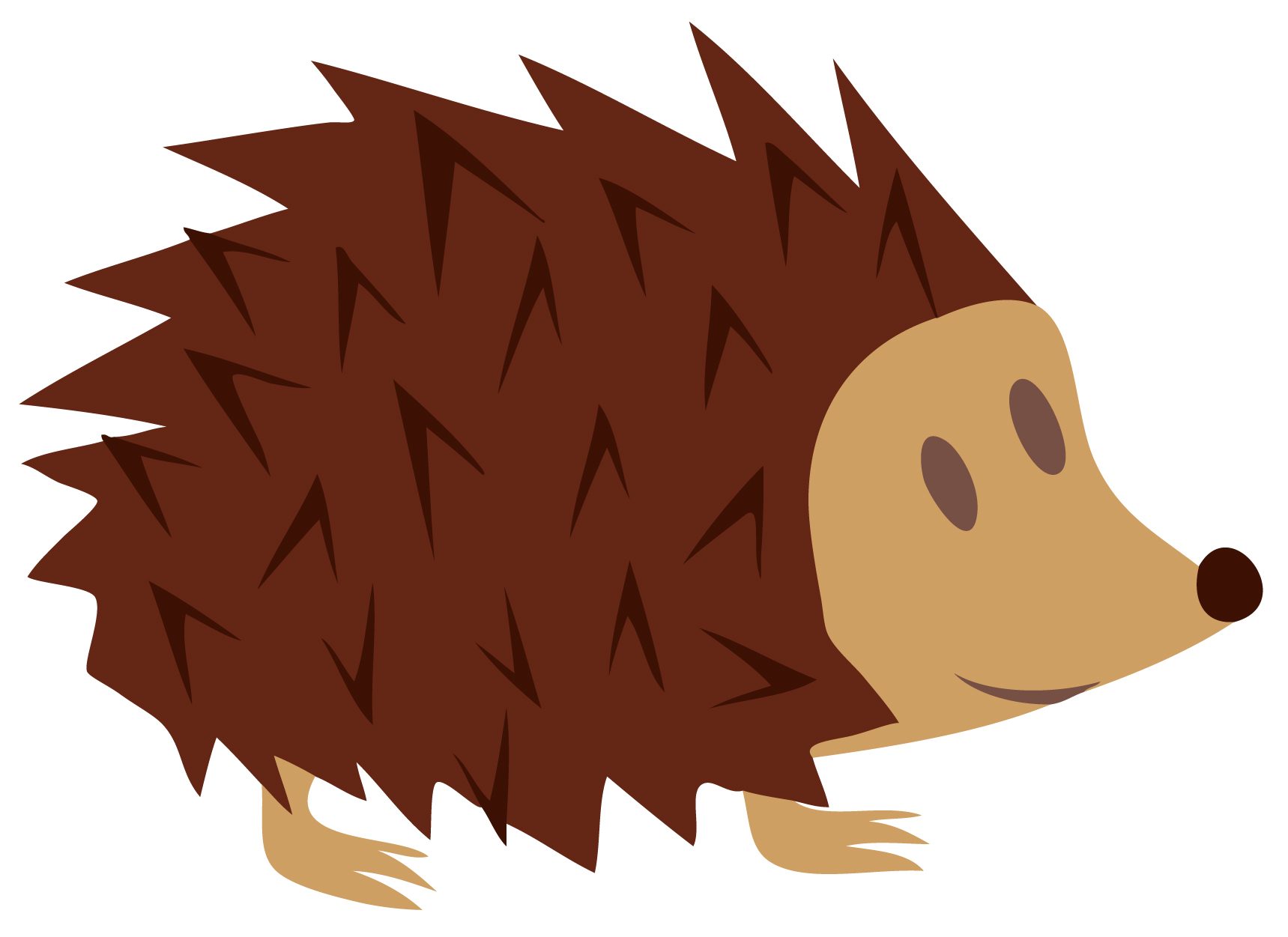 hedgehog free early years   primary teaching resources hedgehog clipart black and white hedgehog clipart free