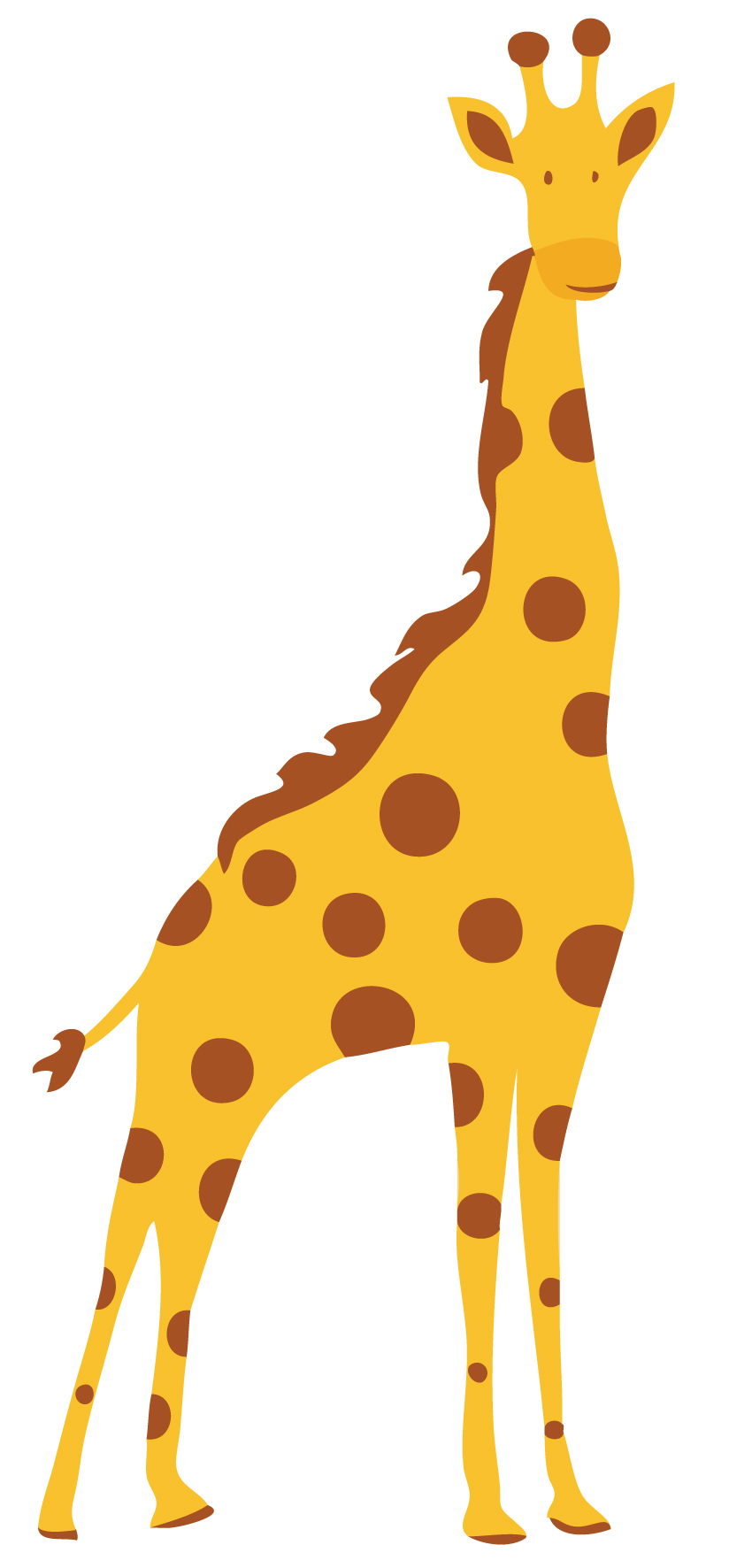Giraffe Free Early Years Amp Primary Teaching Resources