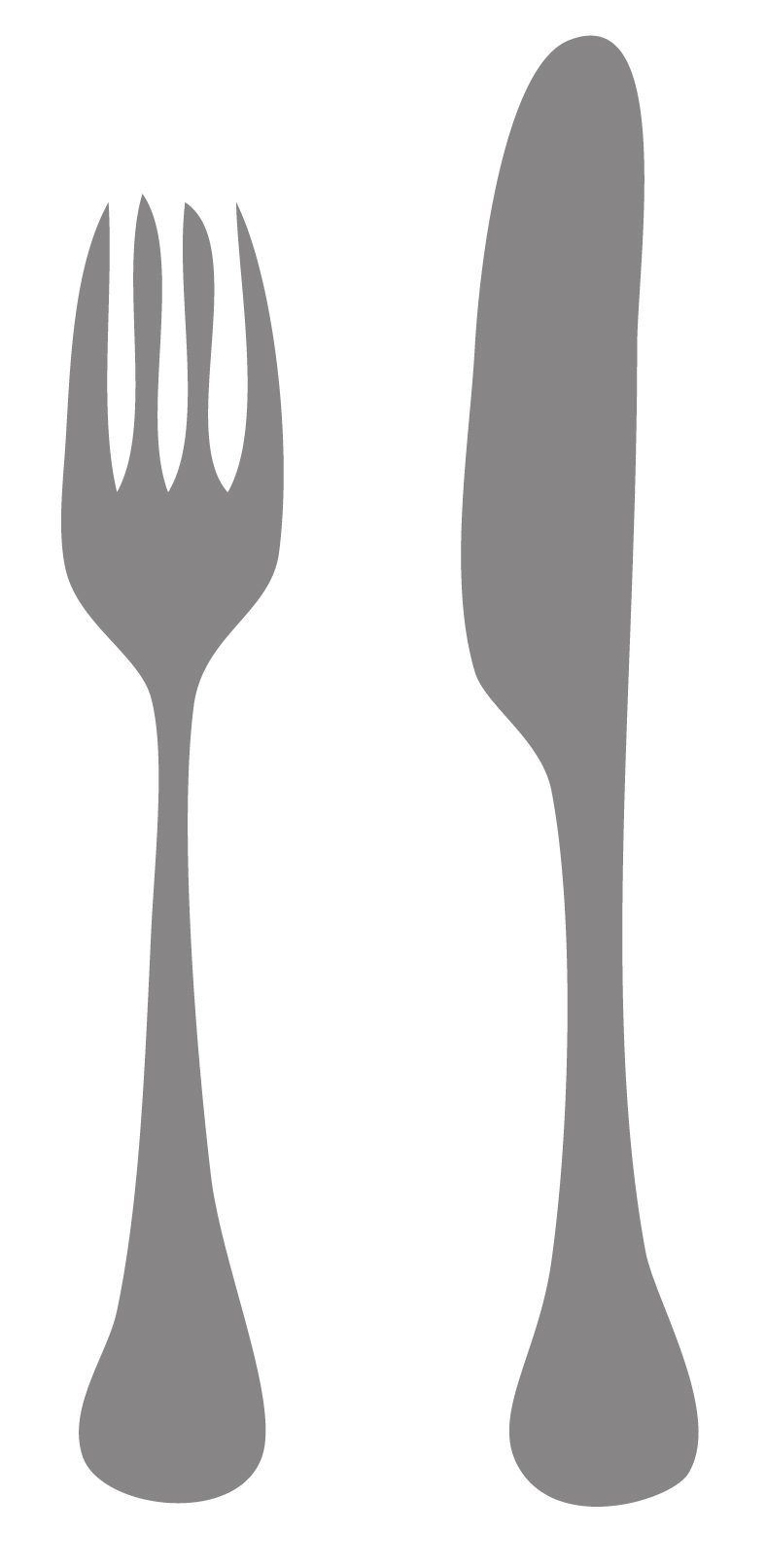 Knife And Fork Free Early Years Amp Primary Teaching