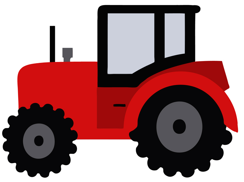 tractor free early years primary teaching resources eyfs ks1