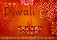 Diwali poster thumb Diwali Poster