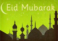 Eid Poster 2