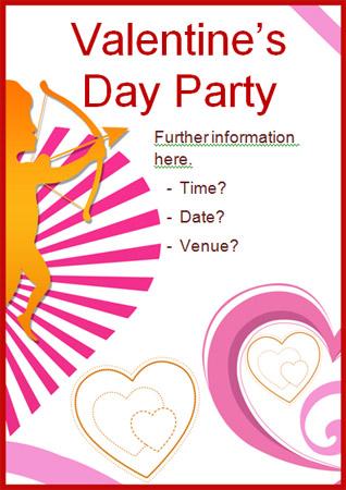 Editable-ValDay-Prev Valentine S Day Newsletter Templates Free on free valentine's day ticket template, free templates for valentine's day, cardiac newsletter template, valentine letter template, valentine themed newsletter template,