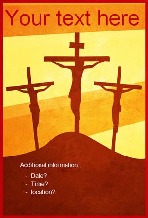The Virgin Way PDF Free Download