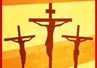 Editable Good Friday Poster