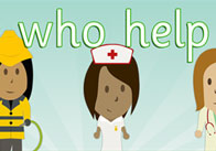 People who help us thumb1 People Who Help Us Banner