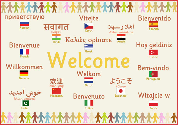 external image Welcome-poster.jpg