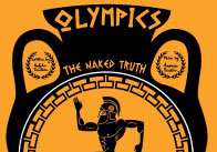 Olympics: The Naked Truth