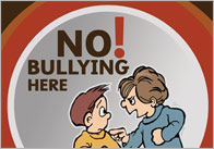 Anti Bullying thumb Anti Bullying Posters