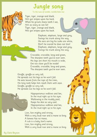 Jungle Song Prev as well Dia Del Padre Color Copy together with Version additionally Original in addition Lfh Lev. on pre k letter cards