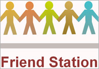 Friendship Station
