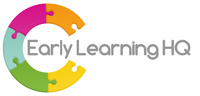 Early Learning HQ