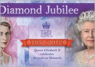 Diamond Jubilee Poster