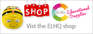 Visit The Early Learning Shop
