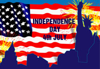 INDEPENDENCE DAY thumb