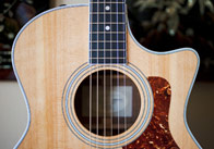 Musical Instrument Photo Pack