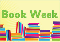 Book week banner thumb