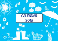 Calendar thumb 2013 Calendar