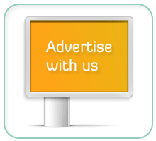 ELHQ Advertise with us