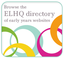 ELHQ Education Directory