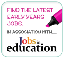 Find the latest teaching jobs
