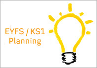 EYFS Planning Minibeast EYFS / KS1 Topic Plan