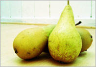 Fruit and veg photo pack 1 Food Group Photos: Fruit and Vegetables