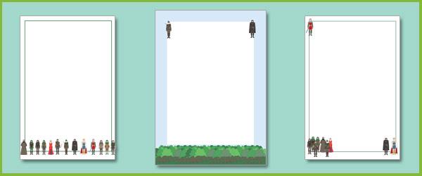imagine learning for students david little pdf