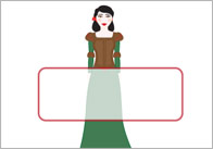 Snow White Self-Registration
