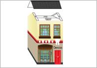 3D Model Building: Dentist