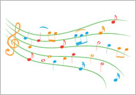 The Basics of Music: A Guide to Understanding Musical Theory