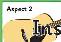 Phase 1 Aspect 2 banner