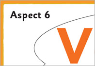 Phase 1: Aspect 6 (Voice Sounds) Banner