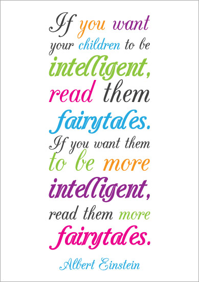 Our Favourite Quotes Inspiring Education Quotes Free