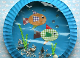 seaside craft ideas for early years the sea activity ideas free early years amp primary 7895