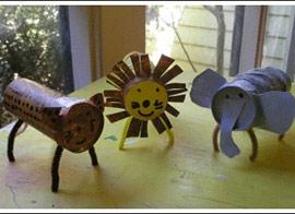 Image courtesy of Vicki Wrigley on Pintrest.com