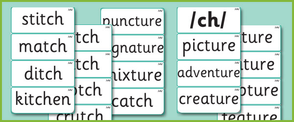 Phase 5 Alternative Phoneme Spelling Free Early Years