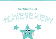 Phase 5 Certificate