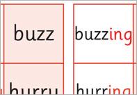 Phase-6-ing-suffix-loop-cards-.pdf1