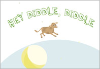 Hey-diddle-diddle1