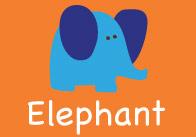 Animal-Alphabet-Cards-thumb