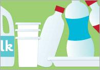 Recycling-bin-postersl