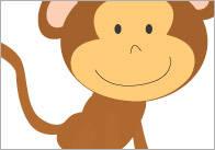 5-monkeys
