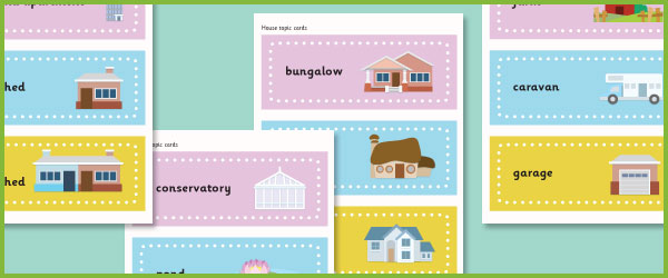 Home Topic Labels