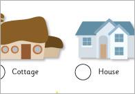 House-observation-sheet